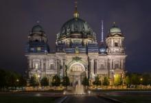 Berlijn - Dom