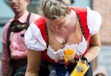 Carnaval ( handig)
