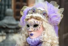 Carnaval Groot-Bijgaarden 2