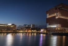 Antwerpen _MAS
