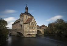 Bamberg - Duitsland