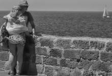 Romance in Sardegna