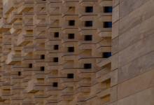 Renzo Piano @ Malta!