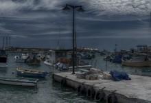 Vissersdorp Malta