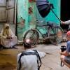 lezing flitsfotografie Piet Van Den Eynde Zaventem